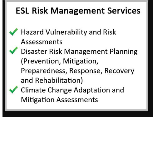 ERM-Services
