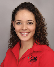 Theresa-Rodriguez